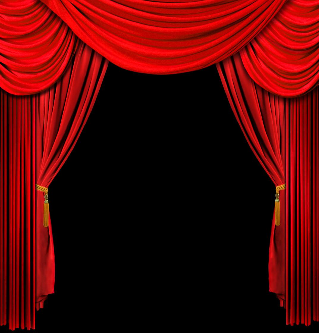 Free psd store red curtain background - Pics Photos Oscar Awards Background